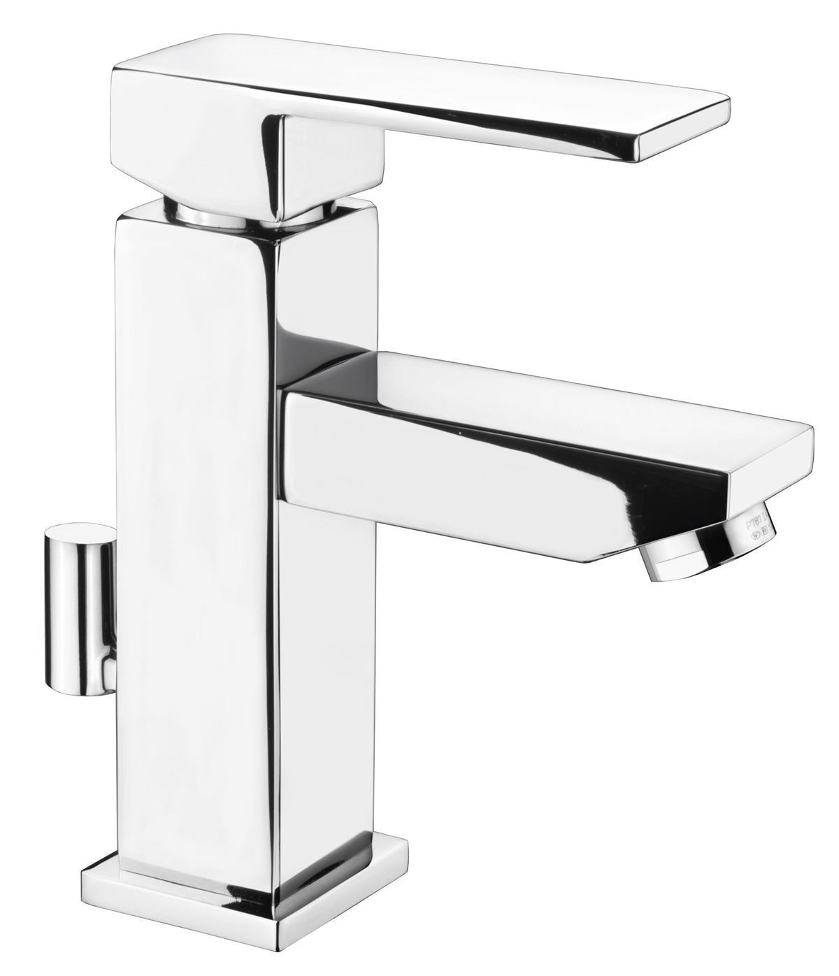 badezimmer schrank waschtisch waschbecken unterschrank spiegel led aloha v2 wei ebay. Black Bedroom Furniture Sets. Home Design Ideas