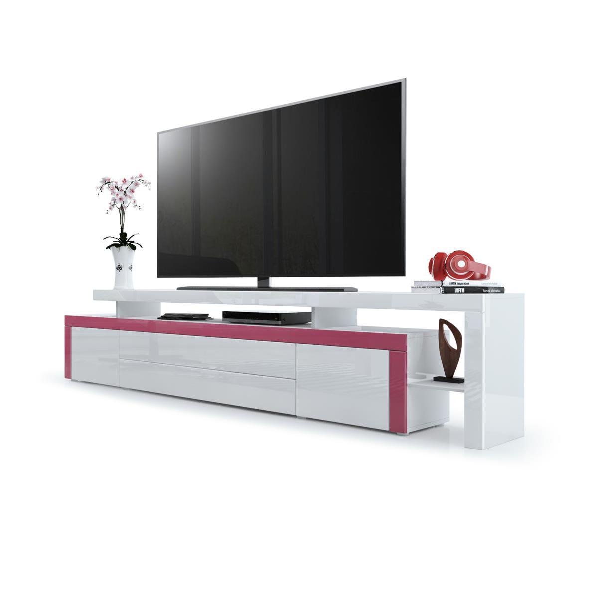 Wohnzimmer Board  Bnbnews.co