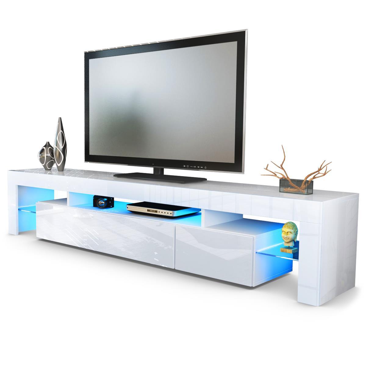 lowboard lima bestseller shop f r m bel und einrichtungen. Black Bedroom Furniture Sets. Home Design Ideas