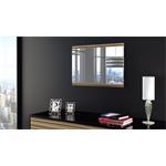 Spiegel Noemi 64x45cm - Sale