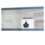 Spiegel Noemi 740x450cm - Sale