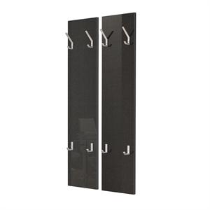 120wandpaneel-schwarz-metallic-ama-alt.jpg