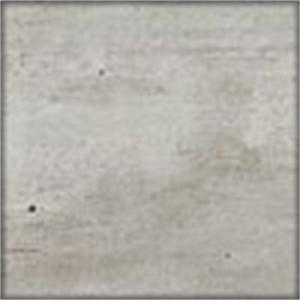 Klappe (Farbe: Beton Optik)