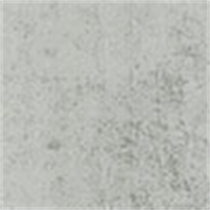 (Farbe: Beton Oxid)