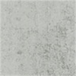 Paneel (Farbe: Beton Oxid)