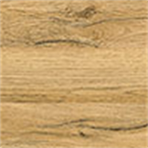 Manhattan Blende 200 x 592 16 farbig 257 (Farbe: Eiche Nature)