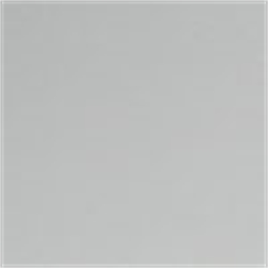 Klappe 876x320x16 La Costa 0326 WBU farbig (Farbe: Hellgrau seidenmatt)