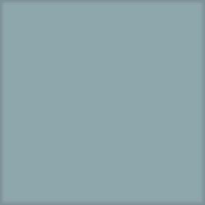 Klappe 876x320x16 La Costa 0326 WBU farbig (Farbe: Jade)