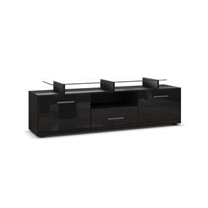 almada-tvboard-schwarz-schwarz-ama.jpg