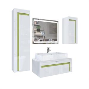 alohav2-badezimmer-weiss-weiss-limette-mit-waschbecken-mit-spiegel-ama.jpg