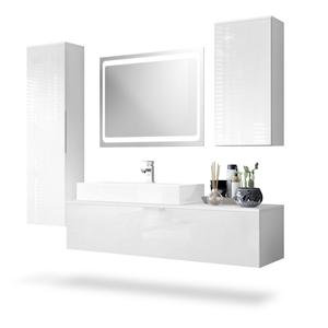 alohav3-badezimmer-weiss-weiss-ama.jpg