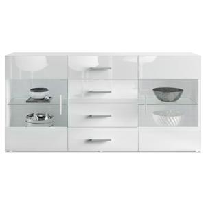 bari-sideboard-weiss-weiss-ama.jpg