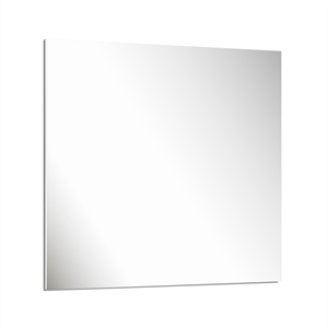 brooklyn-spiegel-ama.jpg