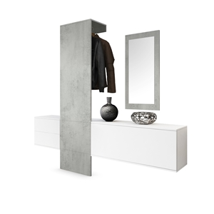 carlton-set1-garderobe-weiss-matt-beton-oxid-beton-oxid-cam01-ama.jpg