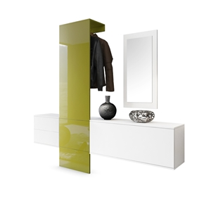 carlton-set1-garderobe-weiss-matt-limette-cam01-ama.jpg