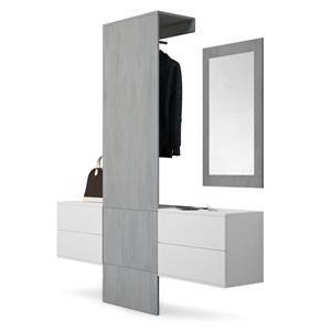 carlton-set3-garderobe-weiss-matt-beton-oxid-beton-oxid-cam01-ama.jpg