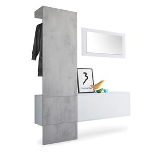 carlton-set4-garderobe-weiss-matt-beton-oxid-cam01-ama.jpg