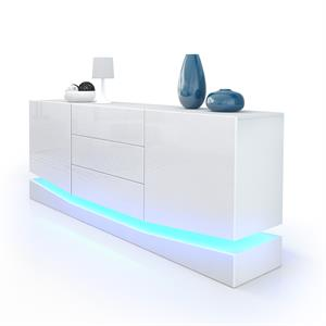 city-sideboard-weiss-matt-weiss-cam01-mit-led-ama.jpg