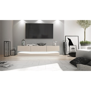 awesome tv grau beige photos house design ideas. Black Bedroom Furniture Sets. Home Design Ideas