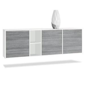 cuba-sideboard-weiss-avola-anthrazit-ohne-led-ama.jpg