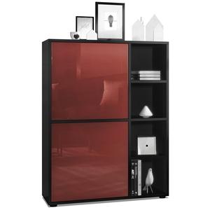 cuba-sideboard0313-schwarz-bordeaux-ohne-led-ama.jpg
