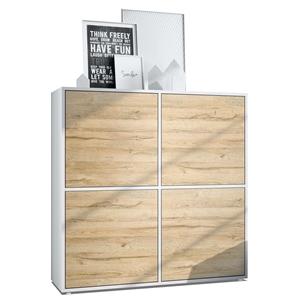 cuba-sideboard0314-weiss-eiche-natur-ama.jpg