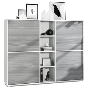 cuba-sideboard0315-weiss-avola-anthrazit-ohne-led-ama-1.jpg