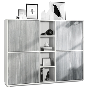 cuba-sideboard0315-weiss-avola-anthrazit-ohne-led-ama.jpg