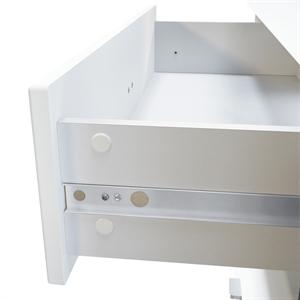 Sideboard Denjo V2
