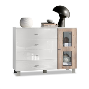 denjo-v2-sideboard-weiss-eiche-nordic-ohne-led-ama.jpg