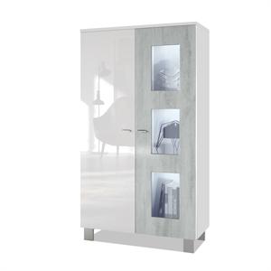 denjo-vitrine-weiss-beton-oxid-mit-led-ama.jpg