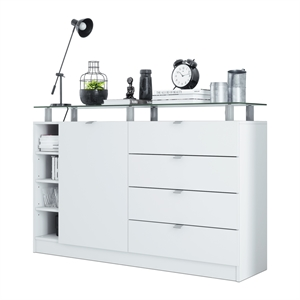 dolly-sideboard-weiss-matt-weiss-matt-ama.jpg