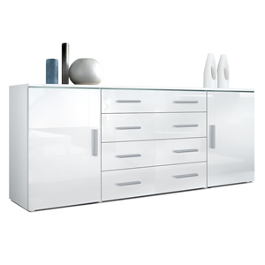 farov2-sideboard-weiss-weiss-ama.jpg