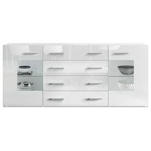 groemitzv2-sideboard-weiss-weiss-ama.jpg