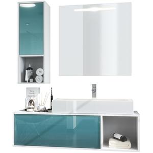 lacosta-badezimmer-weiss-petrol-mit-spiegel-mit-armatur-ohne-led-ama.jpg