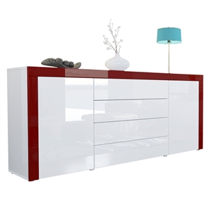 Sideboard LaPaz