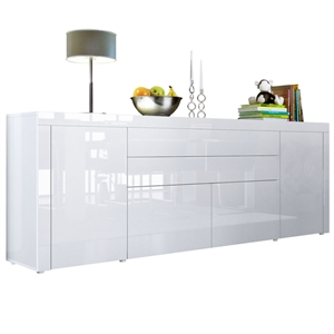 lapazv2-sideboard-weiss-weiss-weiss-ama.jpg