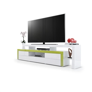 tv m bel lowboards tv m bel vladon m bel. Black Bedroom Furniture Sets. Home Design Ideas