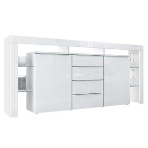 lima-nova-sideboard-weiss-weiss-ama.jpg