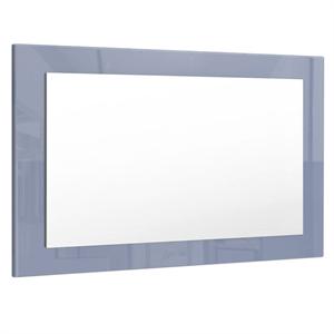 garderobenspiegel lima 89cm gro er spiegel f r die wand. Black Bedroom Furniture Sets. Home Design Ideas