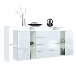 lissabonv2-sideboard-weiss-weiss-ama.jpg