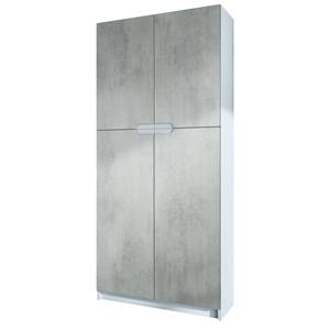 logan-schrank-weiss-beton-oxid-ama.jpg
