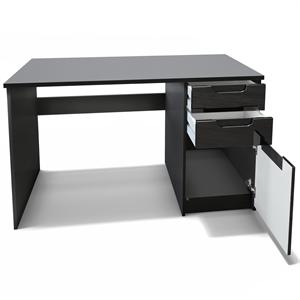 Schreibtisch Logan