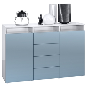melbourne-highboard139-weiss-denim-ama.jpg