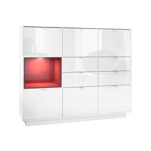metro-highboardv2-weiss-hg-bordeaux-mit-led-ama.jpg