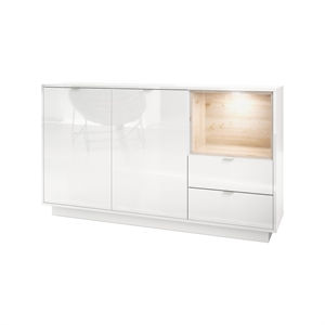 metro-sideboard-weiss-hg-eiche-nordic-mit-led-ama.jpg