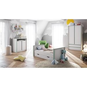 Babyzimmer Nandini Set 1