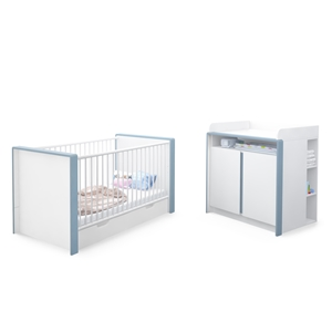nandini-babyzimmer-set2-baby-weiss-matt-weiss-matt-denim-ama.jpg