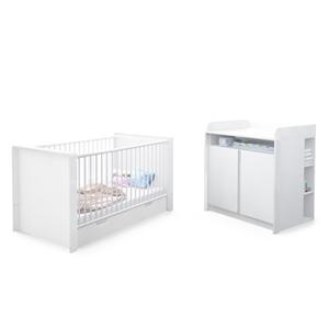 nandini-babyzimmer-set2-baby-weiss-matt-weiss-matt-weiss-ama.jpg