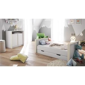 Babyzimmer Nandini Set 2